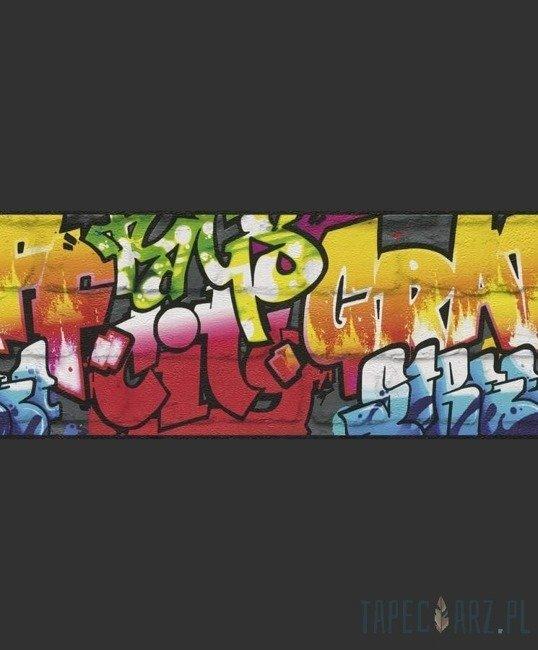 Tapeta ścienna RASCH 237900 Kids Club