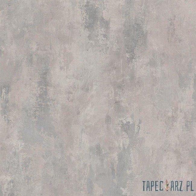 Tapeta ścienna RASCH 418248 Deco Style
