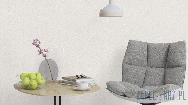 Tapeta ścienna RASCH 475517 Home Style Naturalia