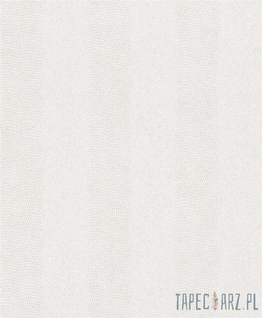 Tapeta ścienna RASCH 482805 Pop Skin
