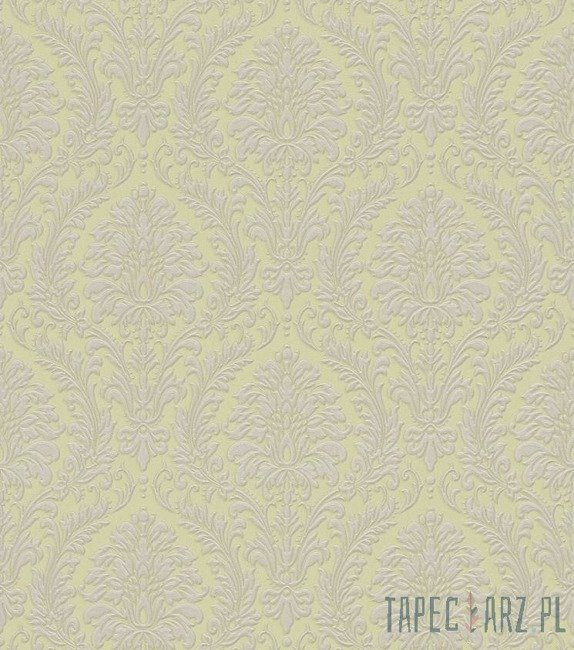 Tapeta ścienna RASCH 512854 Trianon 2015