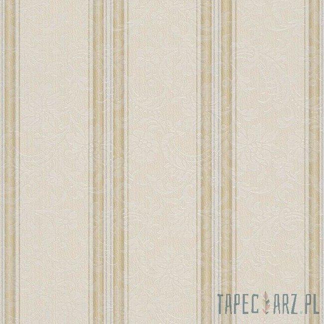 Tapeta ścienna RASCH 512908 Trianon 2015