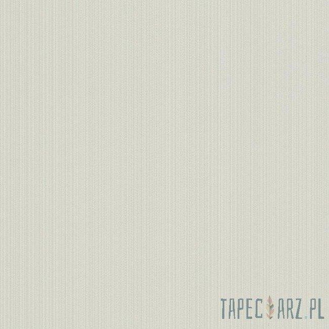 Tapeta ścienna RASCH 513363 Trianon 2015