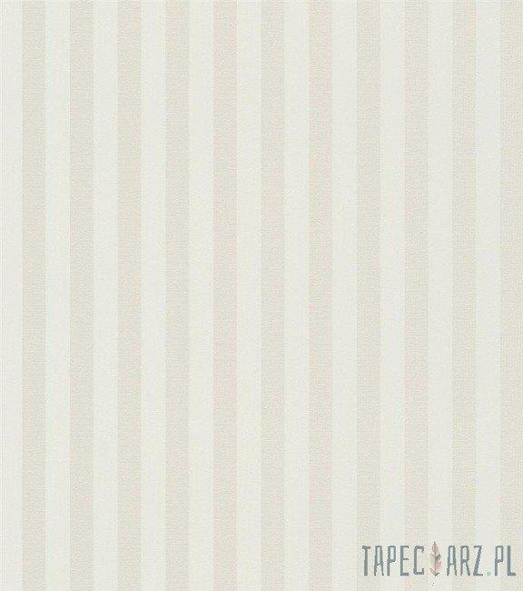 Tapeta ścienna RASCH 515312 Trianon XI