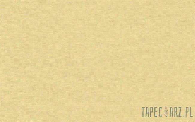 Tapeta ścienna Rasch Textil 229409 ABACA