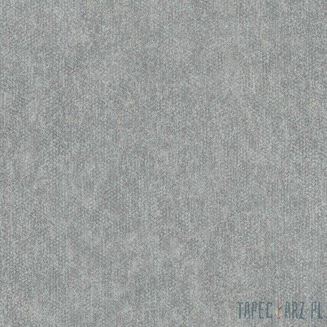 Tapeta ścienna Ugepa L75329 Reflets