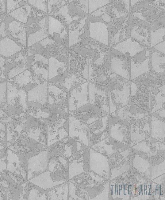 Tapeta ścienna Ugepa L75419 Reflets