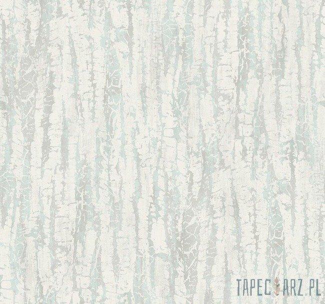 Tapeta ścienna Wallquest OT70402 CANVAS Textures