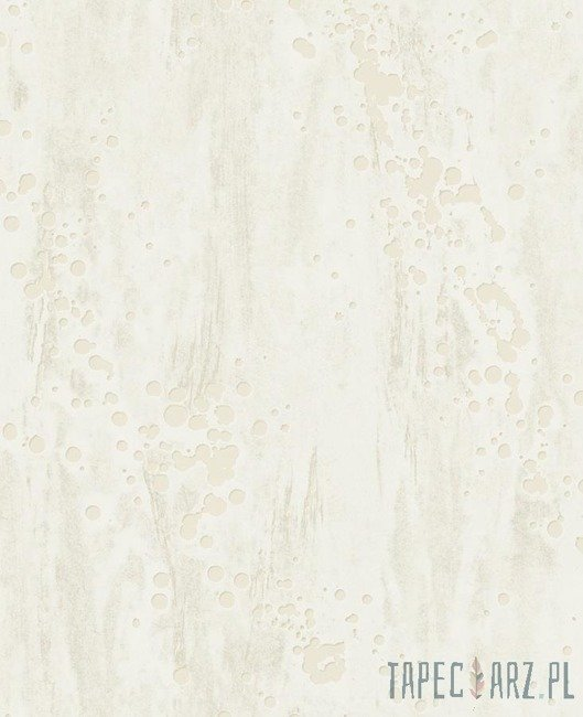 Tapeta ścienna Wallquest OT71410 CANVAS Textures