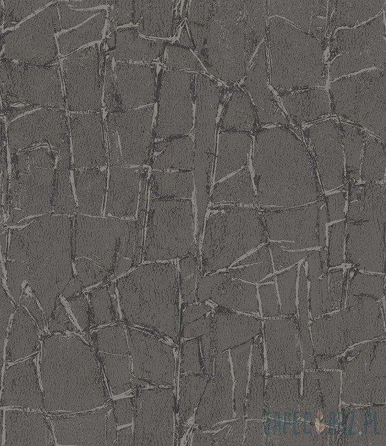 Tapeta ścienna Wallquest OT71900 CANVAS Textures