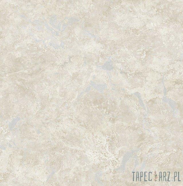 Tapeta ścienna Wallquest OT72330 CANVAS Textures