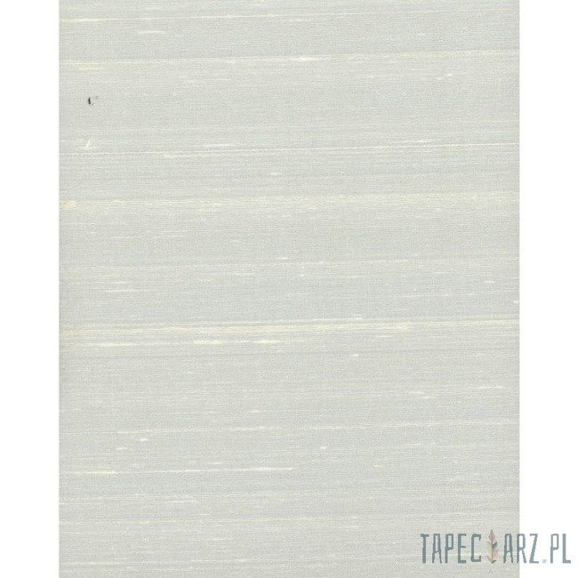 Tapeta ścienna York Wallcoverings DR6375 DwellStudio
