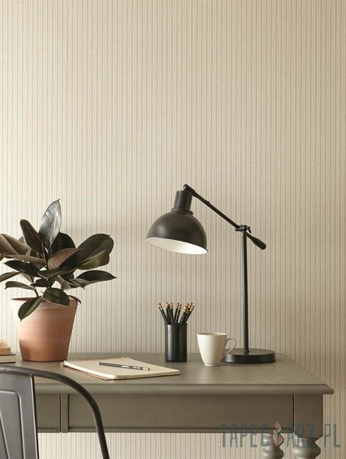 Tapeta ścienna York Wallcoverings ME1563 Magnolia Home 2