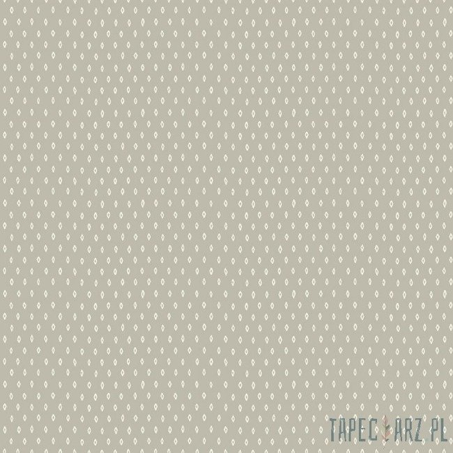 Tapeta ścienna York Wallcoverings MS6416 Modern Shapes