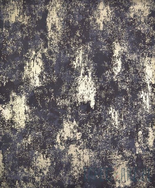 Tapeta ścienna York Wallcoverings NW3575 Modern Metals