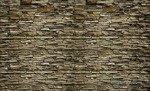 Fototapeta Kamień elewacyjny 2196