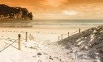 Fototapeta Plaża 2280