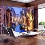 Fototapeta - Wieczór w Wenecji