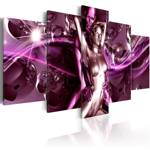Obraz - Energia zmysłów