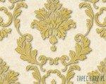 Tapeta ścienna AS Creation 32422-3 Luxury Wallpaper