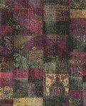 Tapeta ścienna Eijffinger 358030 Masterpiece