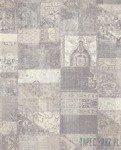Tapeta ścienna Eijffinger 358032 Masterpiece