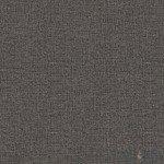 Tapeta ścienna Eijffinger 358054 Masterpiece