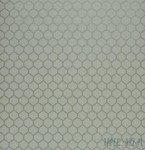 Tapeta ścienna ID-ART 96204 JUNO