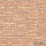 Tapeta ścienna Wallquest JB20701 Woodlands