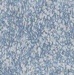 Tapeta ścienna Wallquest OT71702 CANVAS Textures