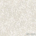 Tapeta ścienna Wallquest OT71705 CANVAS Textures