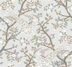 Tapeta ścienna York Wallcoverings DR6322 DwellStudio