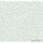 Tapeta ścienna York Wallcoverings MS6441 Modern Shapes