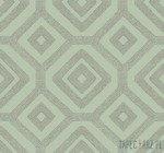 Tapeta ścienna York Wallcoverings MS6457 Modern Shapes