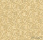 Tapeta ścienna York Wallcoverings MS6485 Modern Shapes